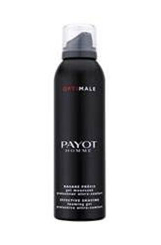 alysium products, payot australia