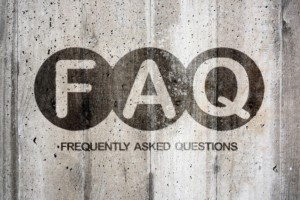 Naperville Family Counseling Center FAQs