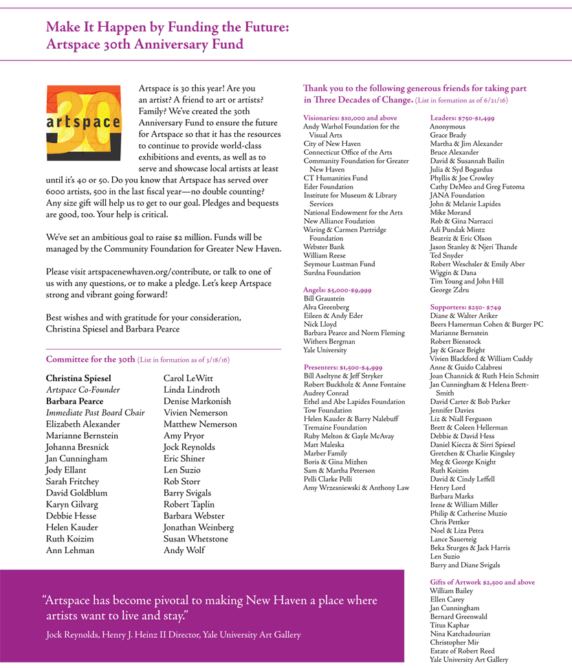30th-anniversary-donors-list