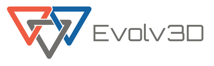 Evolv3D Manufacturing