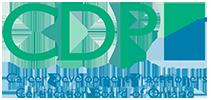CDPCBO-logo small