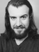 Glen Pearson