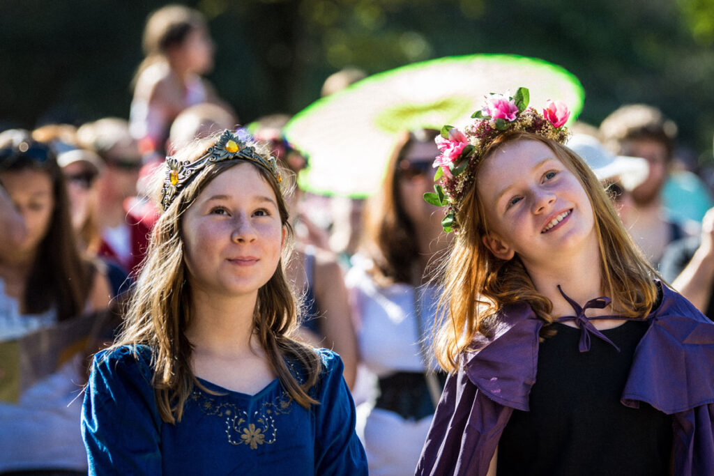 Maryland Renaissance Festival \u2013 Costumes Rentals