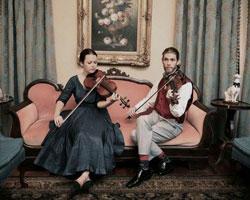 violins-of-baltimore-1