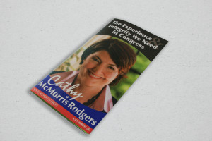 cathy mcmorris rodgers 1