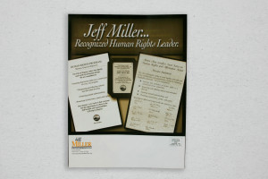 jeff miller 1