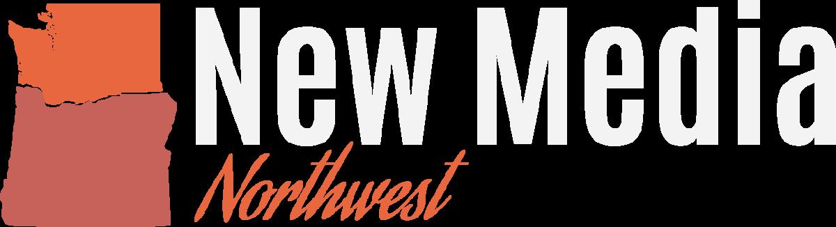 New Media NW