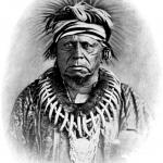 Keokuk portrait