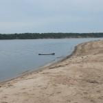 Ferry Landing Recreation Area
