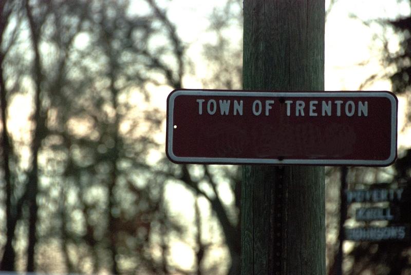 Trenton