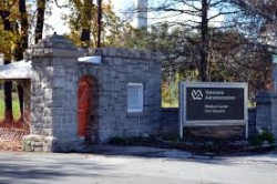 vamcgatehouse