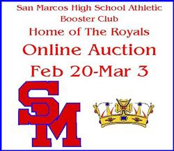 SM_Auction