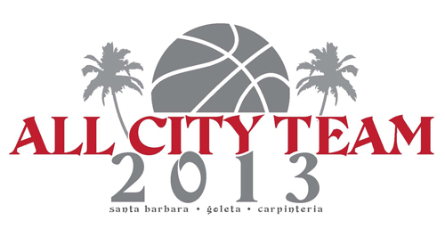 All-City-Basketball-Logo