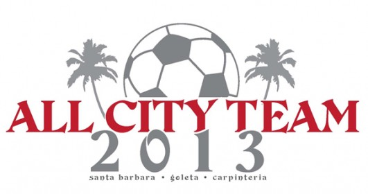 All-City-Soccer-Logo