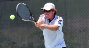 The open division of the Santa Barbara Tennis Open will offer a record $5,000.