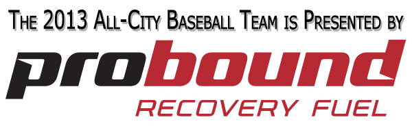 Click for more info about Probound Recovery Fuel