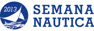 Semana Nautica Summer Sports Festival