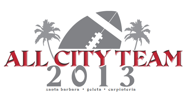 All-City-Football-2013-logo