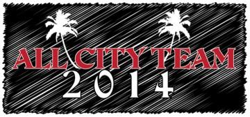 All-City-2014-Logo