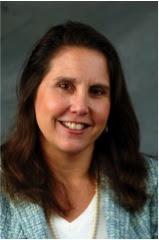 Sheri Colberg-Ochs, Ph.D.