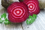 Beets - Athlete Nutrition