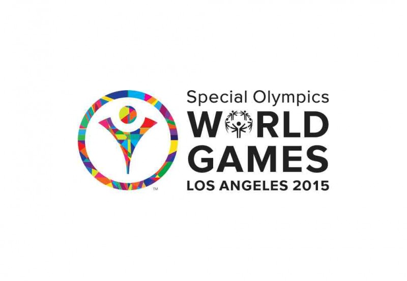 Special Oly world games