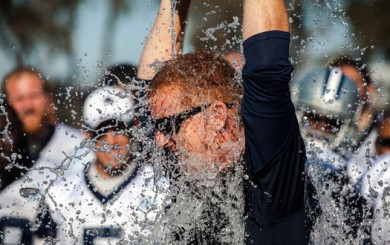 Jason-Garrett-Dallas-Cowboys-ALS-Ice-Bucket-Challenge