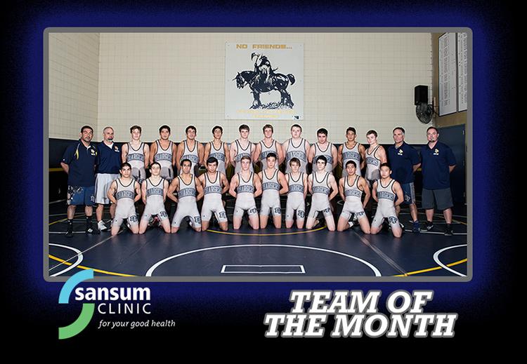 Team-of-Month-Dos-Pueblos-Wrestling