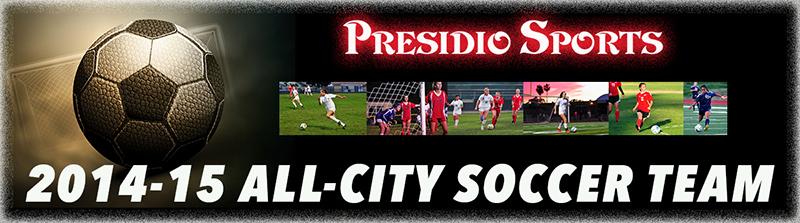 All-City-Girls-Soccer
