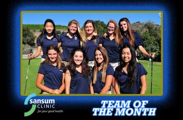 Team-of-Month-DP-Golf