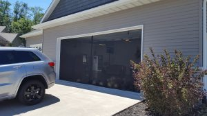 garage-door-screen-systems