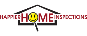 Happier Home Inspections
