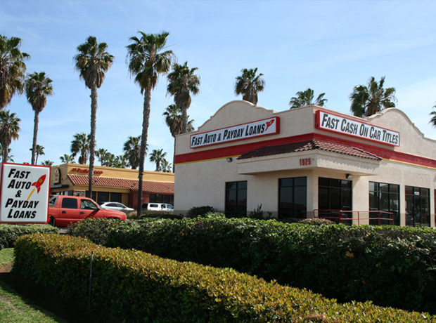 1525 Palm Ave. – Imperial Beach