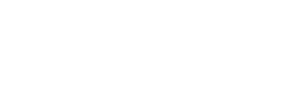 Ovation Dinner Theatre