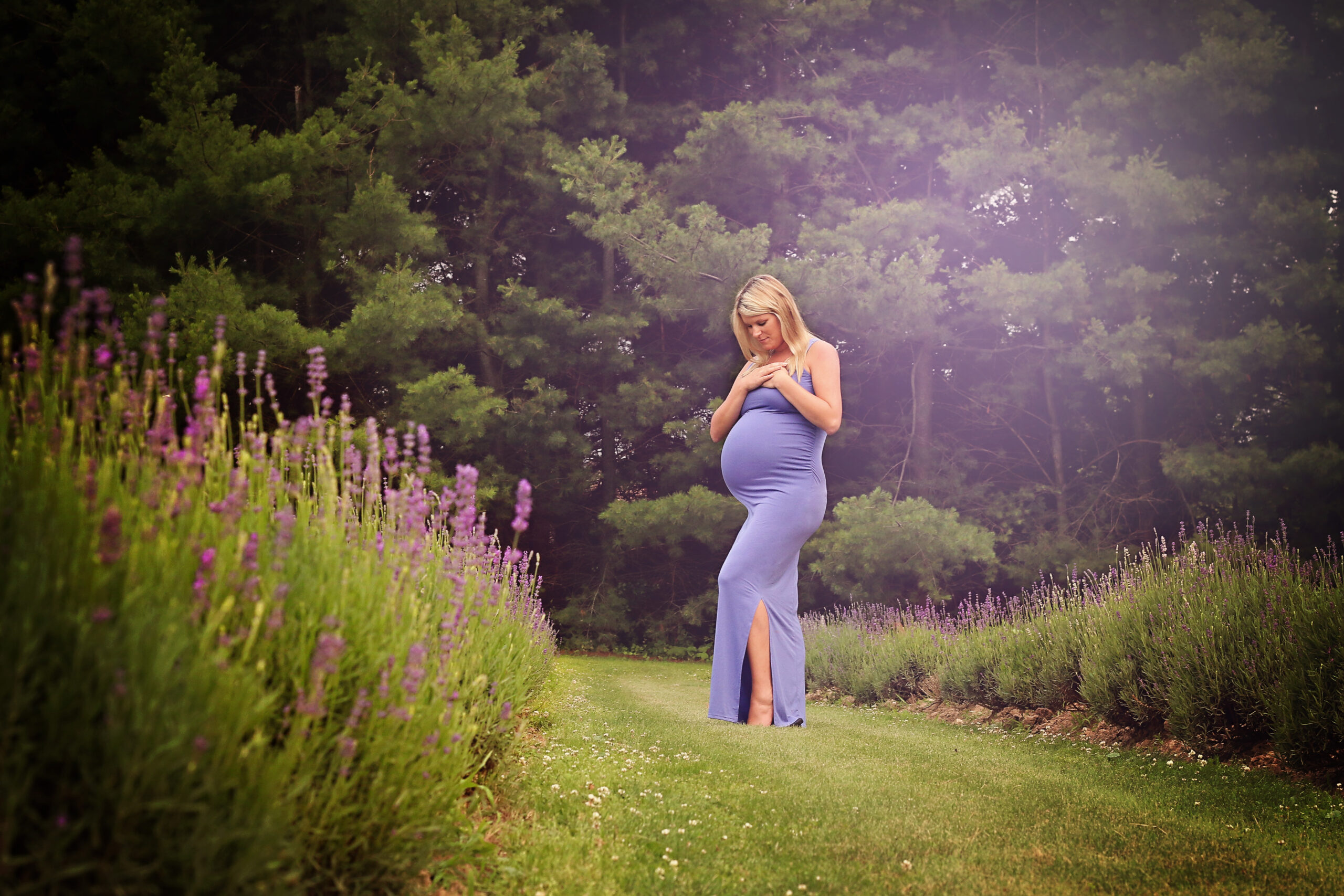 Maternity, Stella Ella Ola Photography,Brantford, Ontario, Photographer