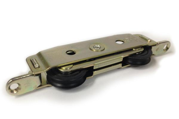 value-gs-door-roller