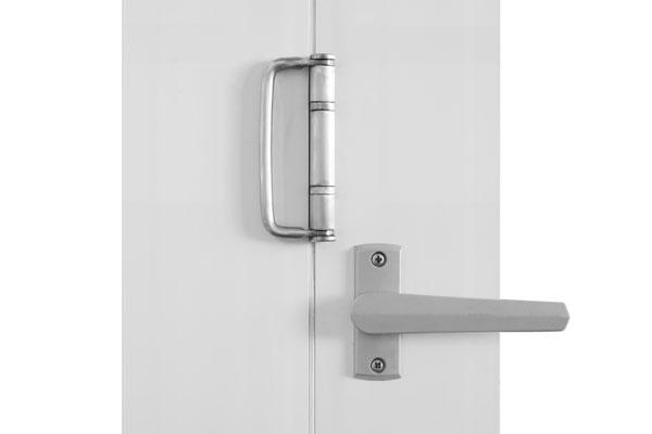 value-twin-bolt-lock