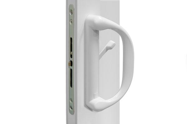 value-vinyl-door-handle-wide
