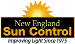 New England Sun Control Window Tinting and Window Film Solutions Boston Massachusetts