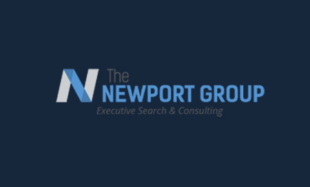 Top Executive Search and Consulting Firm | The Newport Group