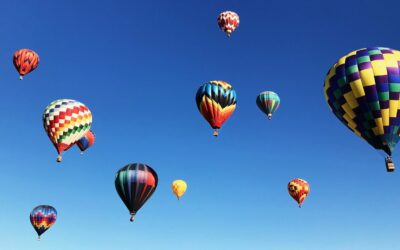 Word Balloons