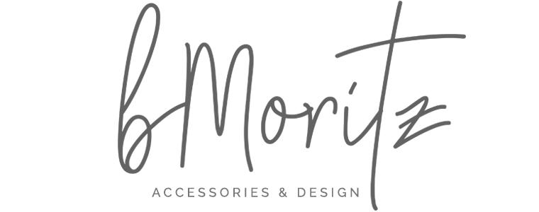 B Moritz Design
