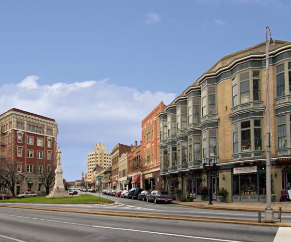 Cotton-Avenue-Downtown-Macon