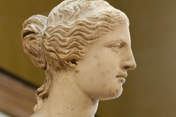 The Libra Ingress and Venus in Scorpio