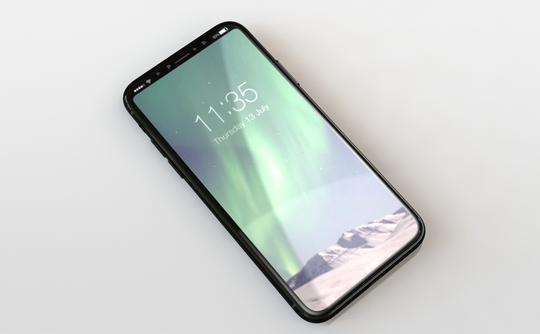 iPhone 8: Everything we know
