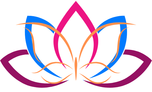 The Butterfly Lotus Company