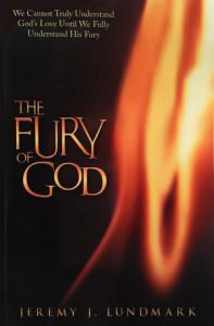 fury-of-god-cover-lundmark