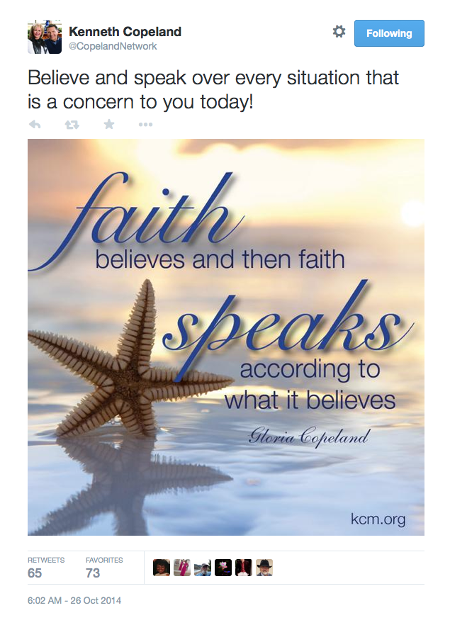 faith_believes