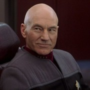 Calvinist Picard