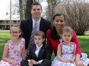 linzey-family